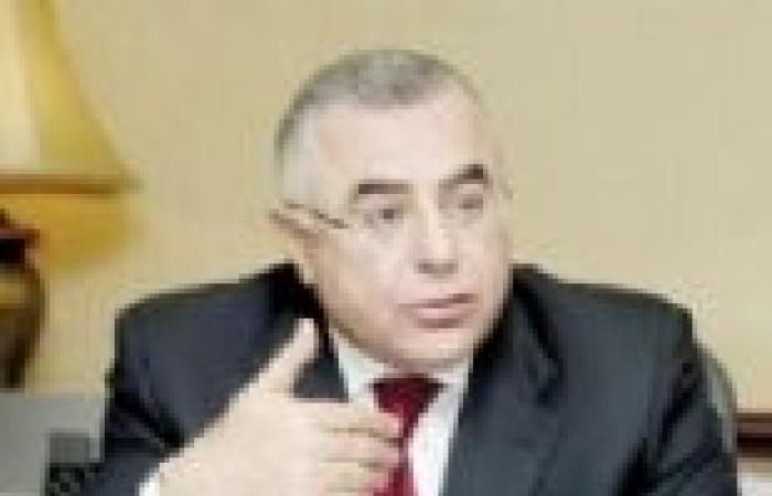 هشام رامز: مصر تسدد 700 مليون دولار من ديونها الخارجية خلال شهر