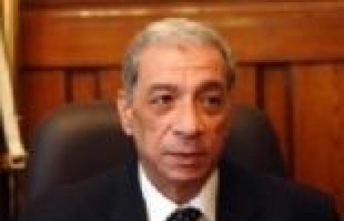 """النائب العام السويسري: نستأنف التعاون مع مصر يناير المقبل بعد قطعه على يد """"مرسي"""""""