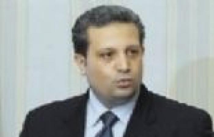 """""""مجلس الوزراء"""": لن نسمح لأي طرف بالتدخل في الشئون الليبية"""