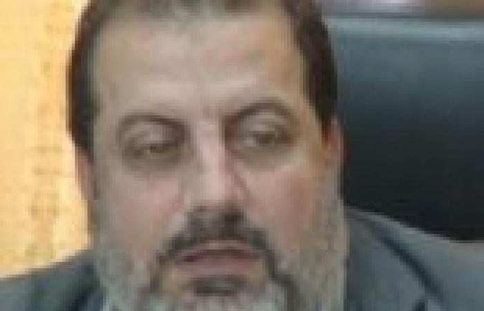 علاء الرفاتى: خسرنا 460 مليون دولار منذ «30 يونيو» وحملة الجيش المصرى لهدم الأنفاق مصيرها «الفشل»
