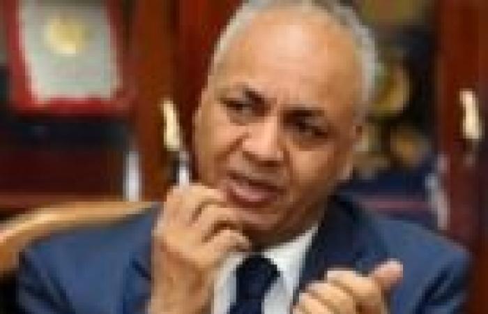 بكري: نفقات الطعام في قصر الرئاسة خلال حكم مرسي 14 مليون جنيه