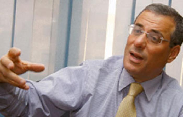 """""""القومية لفيروسات الكبد"""": 2014 ثورة طبية لعلاج فيروس """"سى"""" فى مصر"""