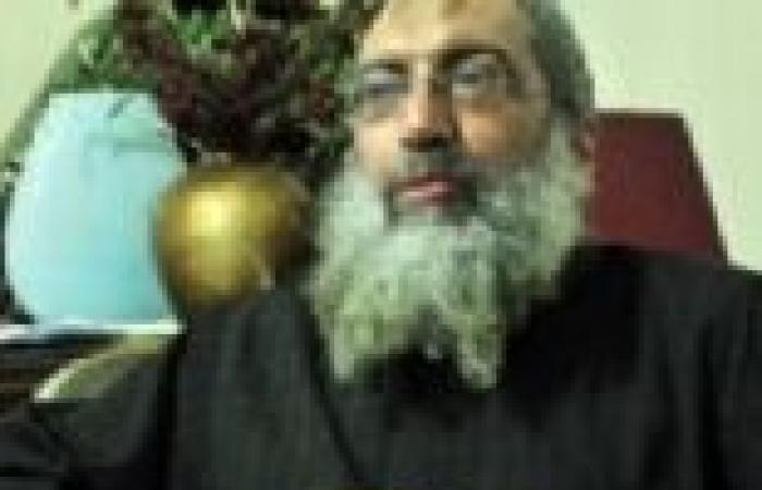 """ياسر برهامي لـ""""الإخوان"""": إنما للصبر حدود"""