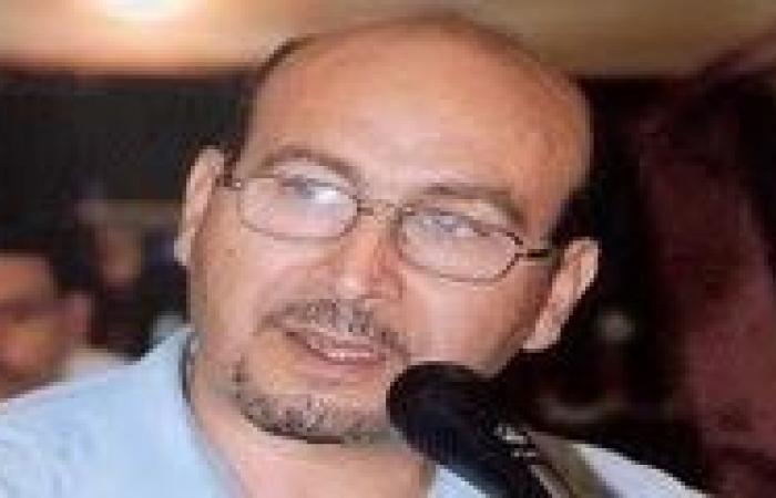 «المعلمين المستقلة»: وزير التعليم يلغي توزيع مكافأة الامتحانات على الأشهر