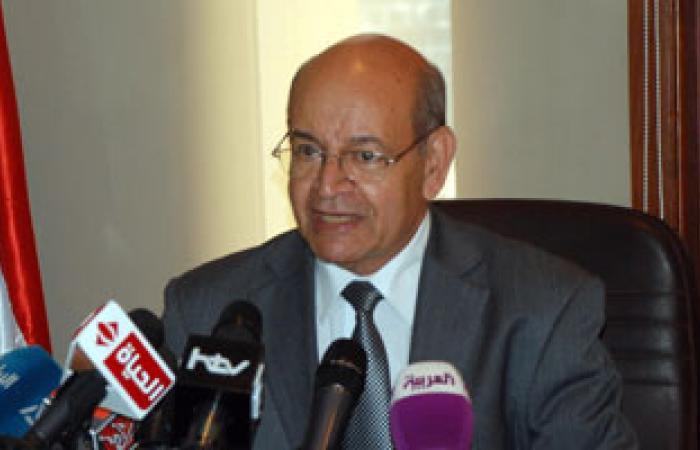"""أهالى """"بشتيل"""" يطالبون محافظ الجيزة بتوحيد تبعية المنطقة الإدارى"""