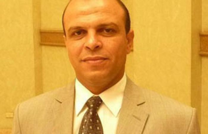"""عمال مصر الديمقراطى: لا يحق لـ""""الدلتا"""" سحب الثقة من رئيس الاتحاد"""