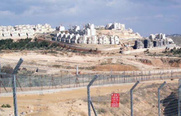 معاريف: إسرائيل عرضت على واشنطن استبدال أراض فى منطقة المثلث مع الفلسطينيين