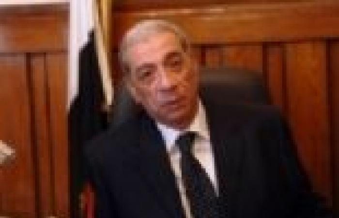 تأجيل محاكمة 4 ضباط بتهمة قتل 37 إخوانياً فى سيارة ترحيلات أبوزعبل إلى 21 يناير