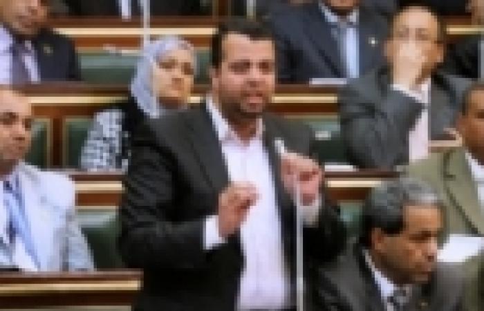 """إحالة بلاغ """"النجار"""" حول تسريبات عبدالرحيم علي للتحقيق بنيابة الاستئناف"""