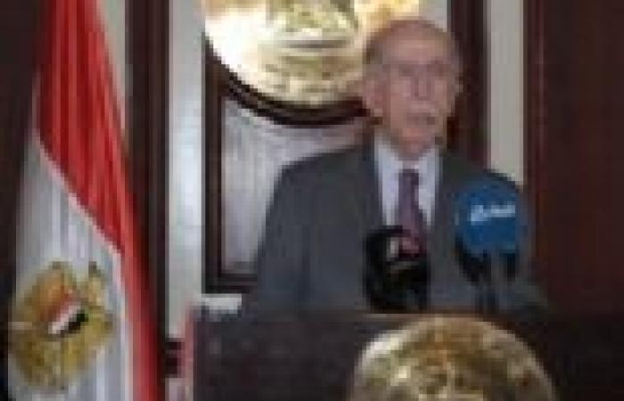 """المهدي: """"العليا للانتخابات"""" رفضت اقتراحا بالاستعانة بالشباب في مراقبة الانتخابات"""