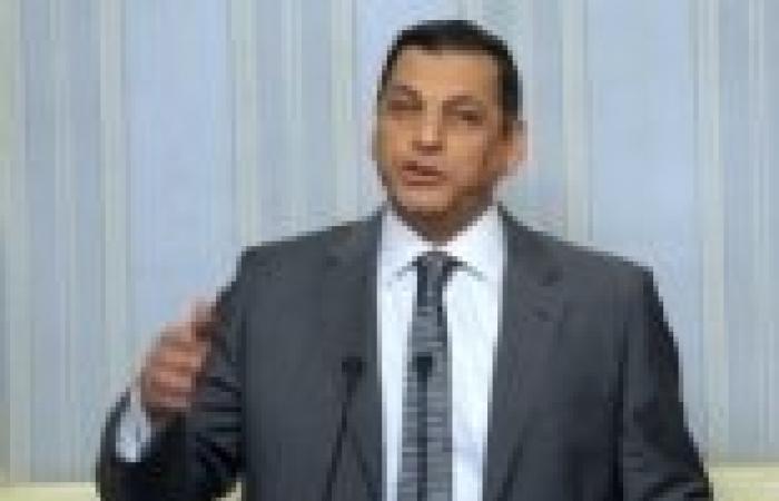 وزير الداخلية السابق: الفريق السيسي سيترشح للرئاسة