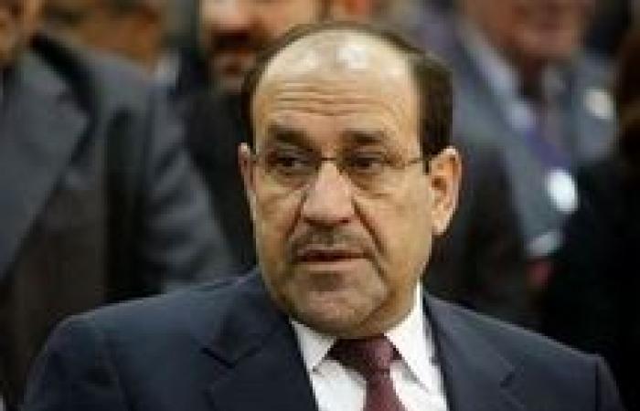وزارة الداخلية العراقية تقتل 4 من قياديي «داعش» وتعتقل 17 بتهمة الإرهاب