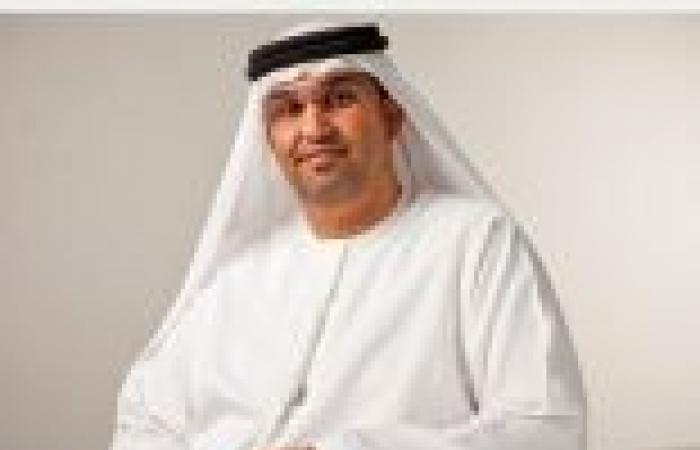 وزير الدولة الإماراتى لـ«الوطن»: الإرهاب لن يوقف استثماراتنا فى مصر.. وأتوقع تعافى اقتصادها قريباً