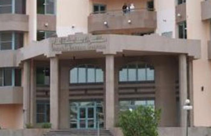 مدير مستشفى الإسماعيلية العام: الخدمة لم تتأثر بإضراب الأطباء