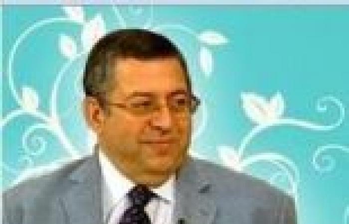 """د.هاشم بحري ضيف """"البداية"""" على """"أونست"""".. الليلة"""