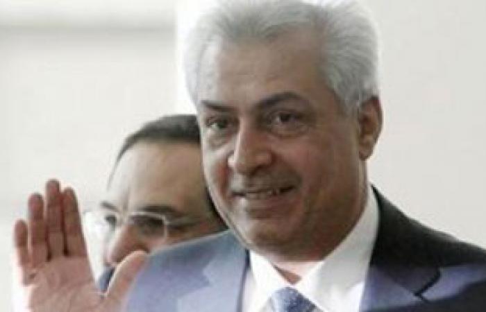 العراق يصدر 2.341 مليون برميل يوميا الشهر الماضى