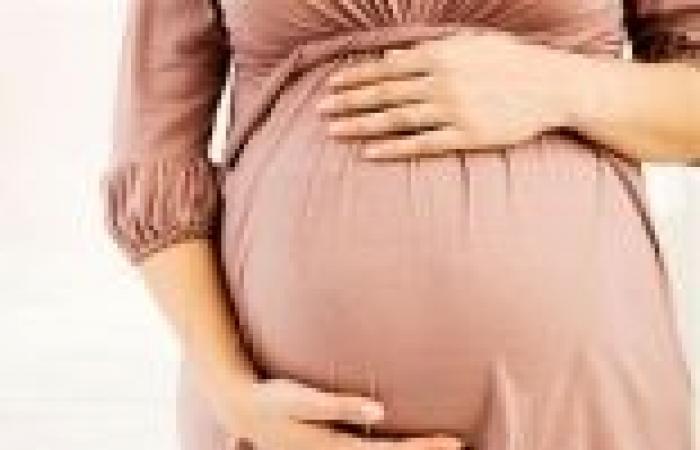 نصائح للتعامل مع أشهر 5 علامات لحدوث الحمل