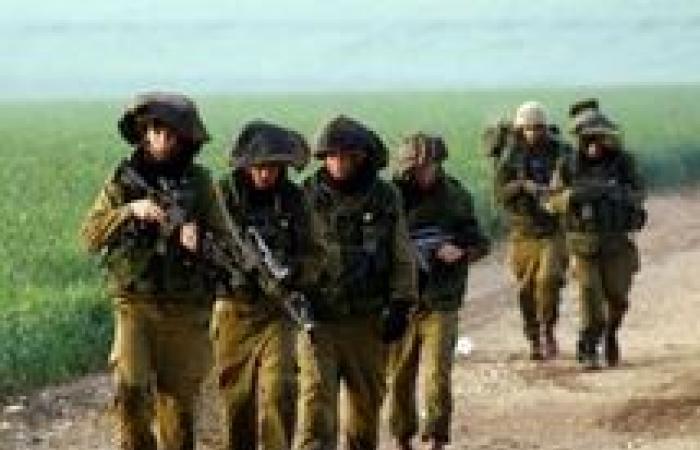 «يديعوت أحرونوت»: نسبة الانتحار بين الجنود الإسرائيليين في 2013 الأقل منذ 1948