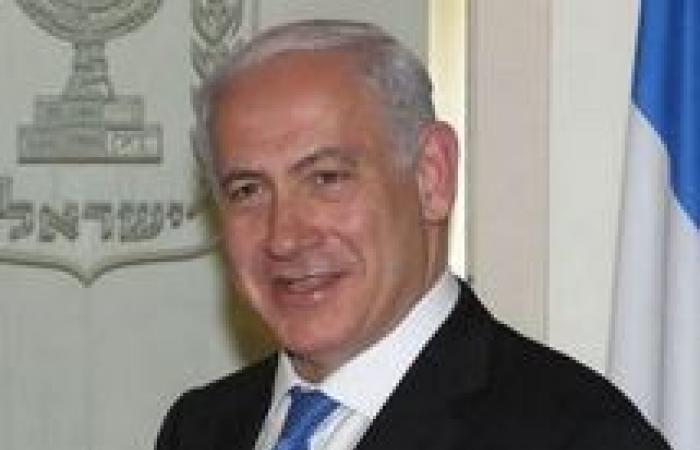 الإذاعة الإسرائيلية: «نتنياهو» يقرر تأجيل الإعلان عن بناء وحدات استيطانية