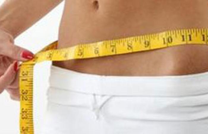 """الحمية الغذائية """"الرجيم"""" تختلف حسب الطول والوزن والعمر"""