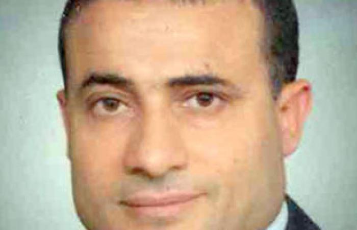 أسامة داود: فتح مشروع العلاج بنقابة الصحفيين للمرة الثانية