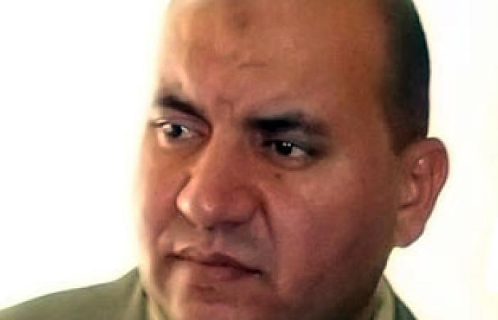 نقيب المعلمين بالفيوم: وزير التربية والتعليم يتلاعب بالمدرسين