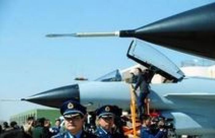 صحيفة: الجيش الصيني سينشئ «قيادة مشتركة» لإعادة تنظيم قواته