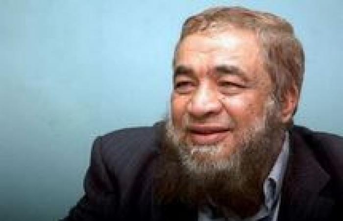 قيادي بـ«الجماعة الإسلامية»: طلبنا زيارة «الإخوان» بالسجون لعمل مراجعات لهم