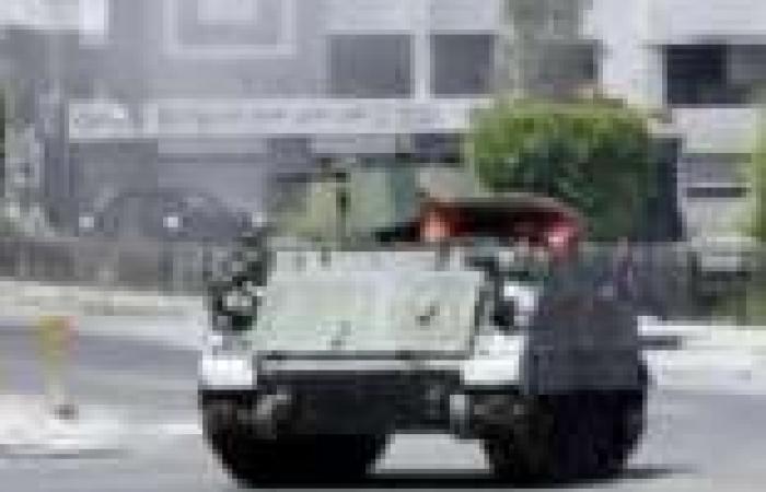 """صحيفة """"الوطن"""": ماجد الماجد كان يستهدف السفير السعودي في بيروت"""
