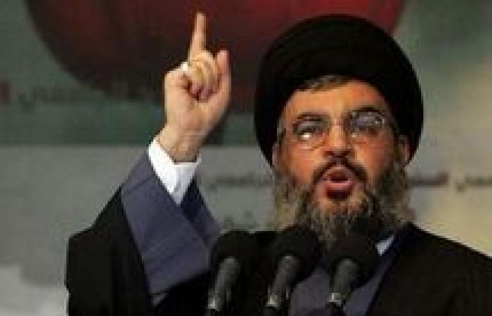 مسؤولون أمريكيون وإسرائيليون: «حزب الله» يهرّب أنظمة صواريخ للبنان