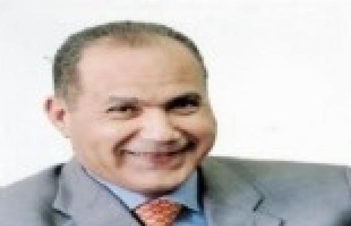 """عبد الرحمن رشاد يعتمد خطة احتفال """"الإذاعة المصرية"""" بيوم 7 يناير"""