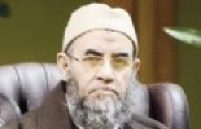 """مخيون: مصر تتعرض لمؤامرة إسرائيلية.. ومرسي لن يعود """"حتى يلج الجمل في سم الخياط"""""""