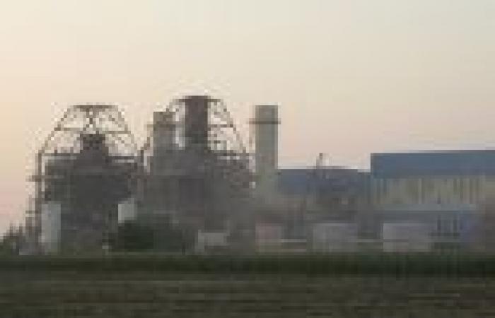 """التيار الشعبي يشارك في وقفة سلمية ضد مصنع """"أجريوم"""" وسرطانه"""
