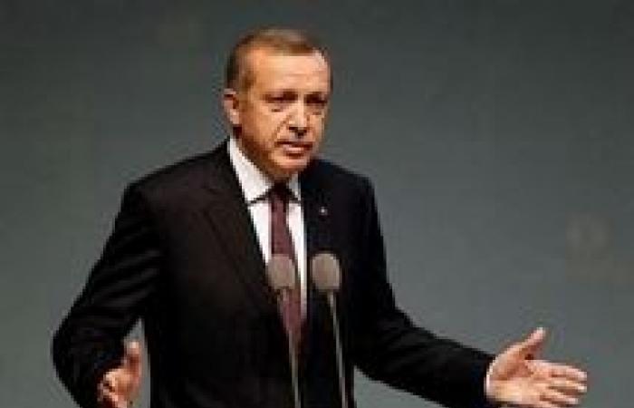 النيابة التركية تتهم 36 شخصًا بـ«الإرهاب» بسبب مظاهرات إسطنبول