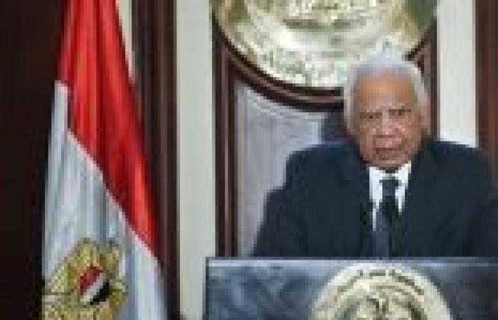 الببلاوي يوافق على منح شركة شلاتين للثروة المعدنية امتياز البحث عن الذهب