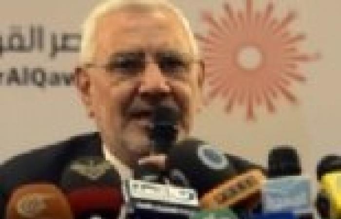 """""""مصر القوية"""" يتهم الأمن بالتعطش لإزهاق الأرواح.. ويؤكد: الدماء صارت دون الماء قدرا"""
