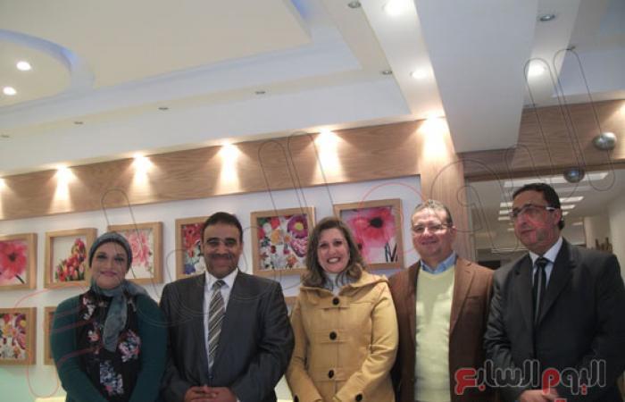 افتتاح أول مركز معتمد من الجمعية الأوروبية للأورام