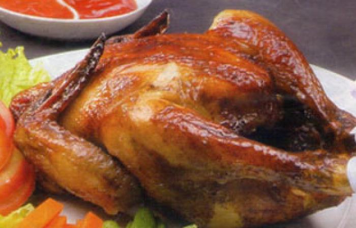 جلد الدجاج يؤثر على الحيوانات المنوية عند الرجال ويصيب النساء بالعقم