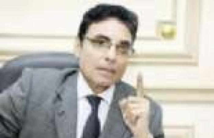 """""""كبيش"""": الدستور الجديد يقضي على ممارسة الطغيان باسم الدين"""