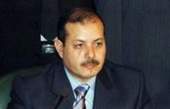 «الجنايات» تبدأ محاكمة صلاح عبدالمقصود في «إهدار المال العام»