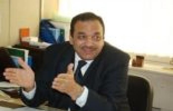 """الاسبوع المقبل ..""""الضرائب المصرية"""" تناقش التعديلات الجديدة علي قوانين الضرائب"""