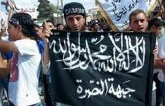 «المرصد السوري»: جبهة النصرة تعدم 10 جنود من القوات النظامية في حلب