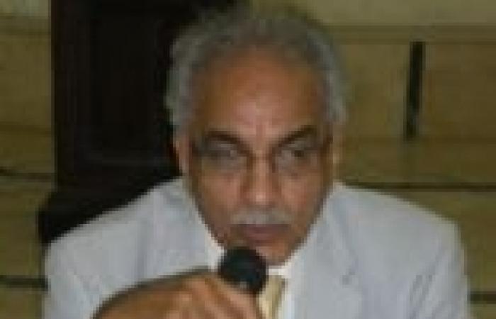 """الليلة.. رئيس ائتلاف القبائل العربية ضيف برنامج """"مصر كل يوم"""" على """"المحور 2"""""""