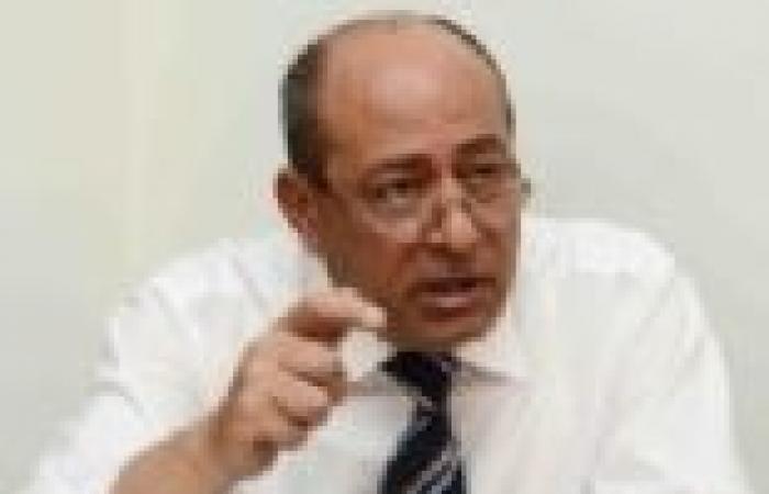 وكيل جهاز المخابرات الأسبق: قطر أرسلت لحماس 250 مليون دولار لمساندة مرسي