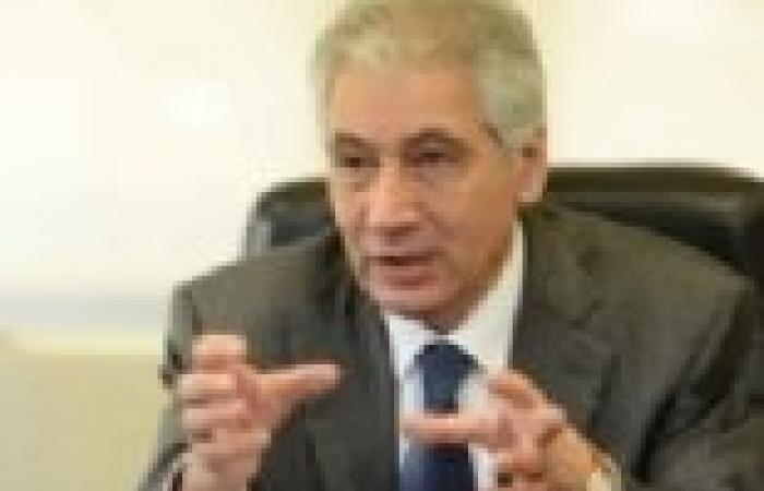 """""""المالية"""" تعلن نتائج طرح أذون خزانة بقيمة 5 مليار جنيه"""