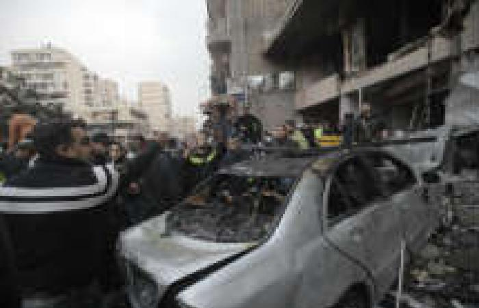 قتيل في مواجهات جديدة في طرابلس بشمال لبنان