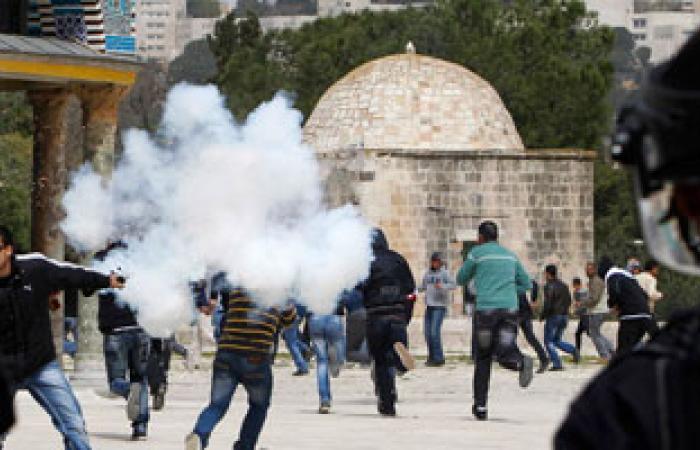 مفوضية شئون اللاجئين الأممية تندد بمعاملة إسرائيل مع طالبى اللجوء