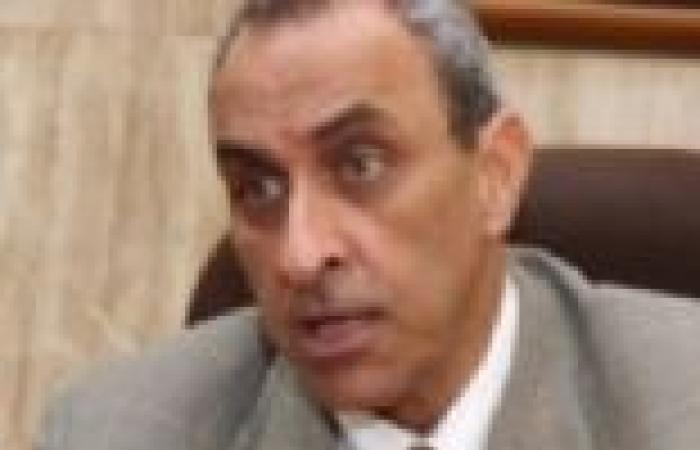 """""""وزير الزراعة"""": قرار منع ذبح """"البتلو"""" سيوفر 200 ألف رأس سنويًا"""