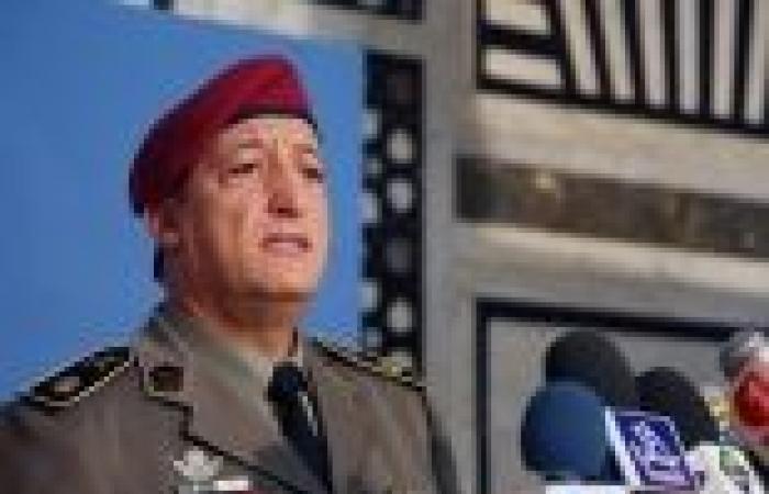 """المتحدث باسم """"الدفاع"""" التونسية: أطلقنا النيران على مراكب صيد مصرية.. وتعازينا للوفيات"""