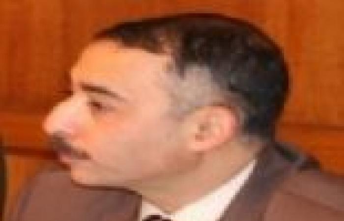 """""""الري"""": سبب فشل المفاوضات حول سد النهضة """"الخبراء الدوليون"""""""